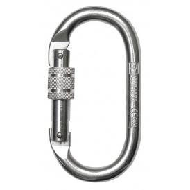 a7az11-carabiner_screw_mastrant