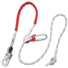a7t3___positioning_lanyard_prot3_white