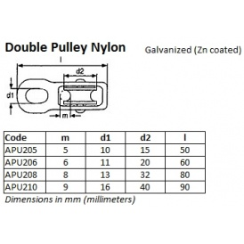apu2_double_pulley