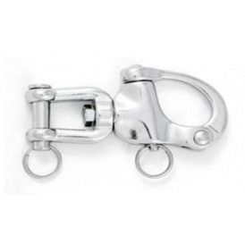 aser07_snap-shackle-remote-quick-release-swivel