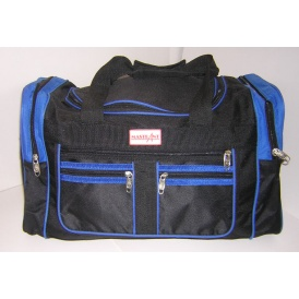 zb1l sport bag big mastrant guying