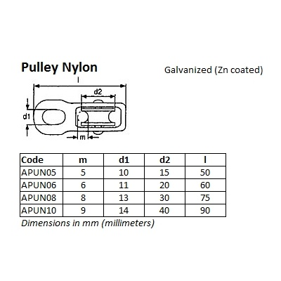 apun_pulley