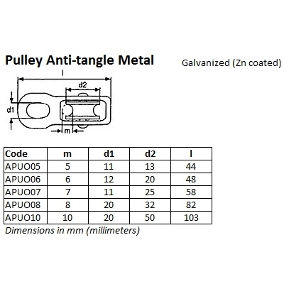 apuo_pulley_metal