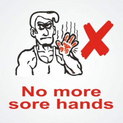 cl262_sore-hands