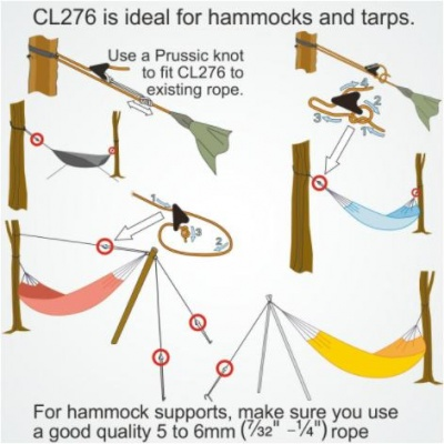cl276_uses-hammocks-tarps