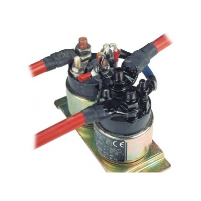mastrant-liquid-electrical-tape-starbrite-8