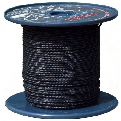 mm02100 mastrant rope guying