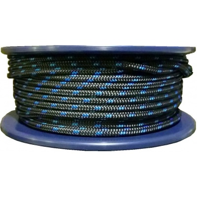 mp04031 mastrant rope guying