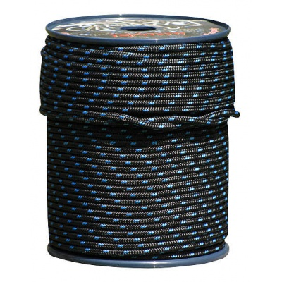 mp04100 mastrant rope guying