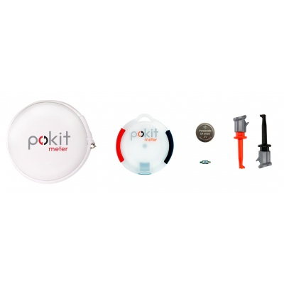 pokit_packaging