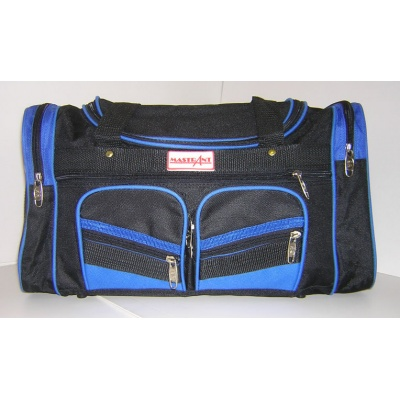 zb1s sport bag small mastrant guying