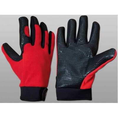 zgm   professional work gloves mastrant guying