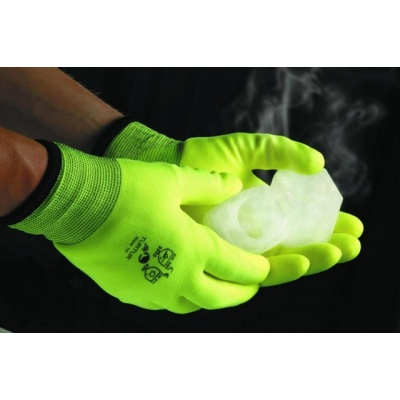 zgt   professional work gloves winter mastrant guying