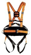 Safety harnesses LX2