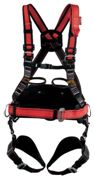 Safety harnesses LX3