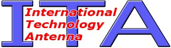 logo International Technology Antenna